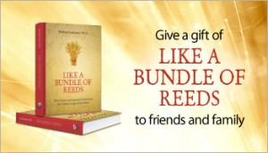 Bundle-of-Reeds-banner-350x200-1